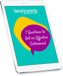 7 questions to get an effective