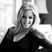 Gina Caruso-Hussar