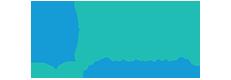 fingerprint-marketing-logo
