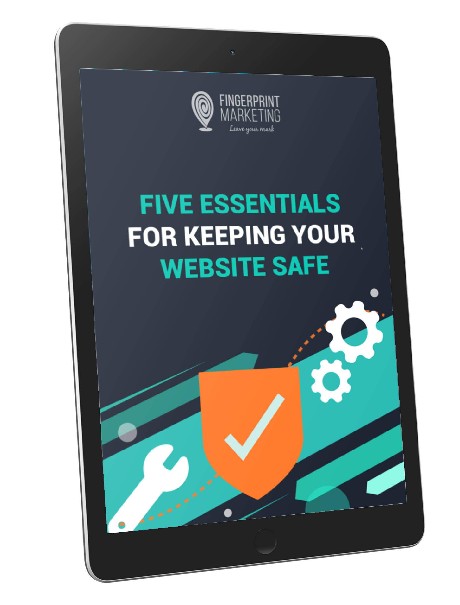 Five-Essentials-For-Keeping-Your-Website-Safe