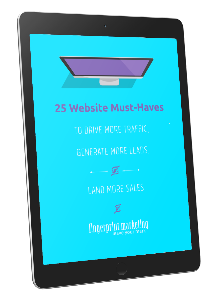 25_Website_Lead_Magnet-cover